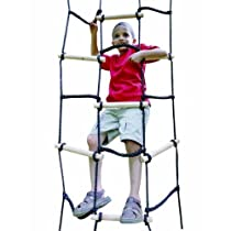 Big Sale Best Cheap Deals Swing-N-Slide NE 4481-1 Climbing Cargo Net