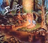 Edge of Thorns by Savatage (2010-06-21)