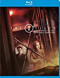 X-Files Season 6 (Bilingual) [Blu-ray]