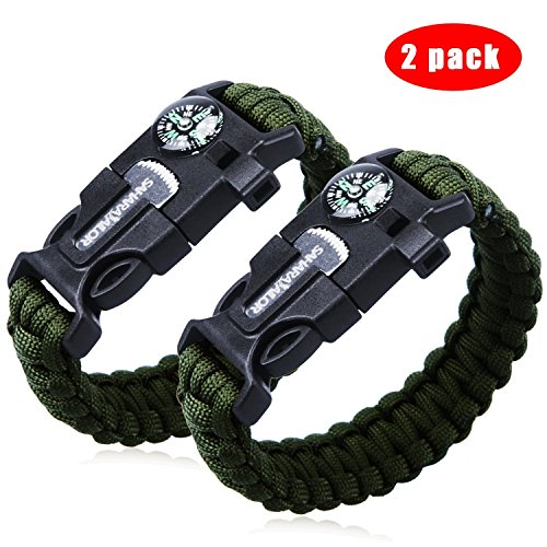 2pcs-pack-pulsera-de-la-supervivencia-sahara-sailor-outdoor-survival-kit-parachute-cord-buckle-w-com