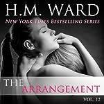 The Arrangement 12: The Ferro Family | H. M. Ward
