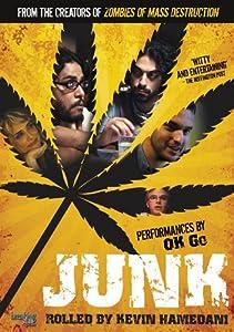Junk [Import]