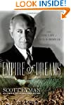 Empire of Dreams: The Epic Life of Ce...