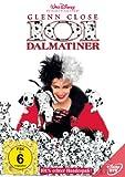 101 Dalmatiner title=
