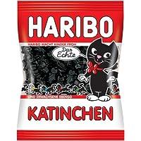 Haribo Katinchen 200 g