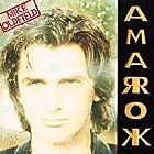 Amarok © Amazon