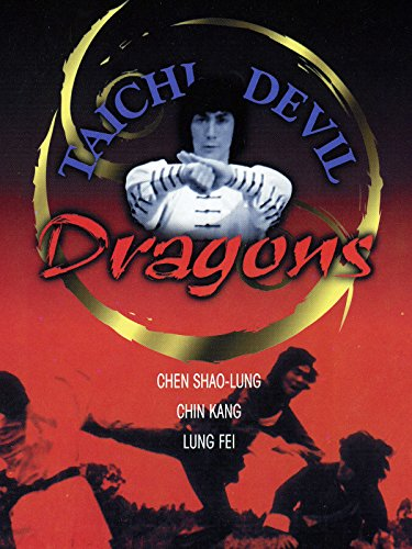 Tai Chi Devil Dragons