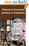 Vietnam's Economic Entities in Transi...