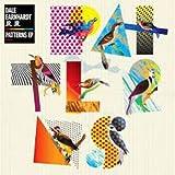 Patterns (Vinyl w/Download Card)