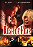 Rush of Fear