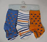 Robeez Infant Socks