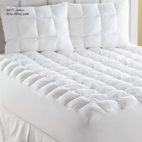 Best Mattress For Your Money front-1077412