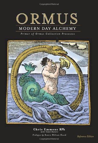 modern day alchemist essay The modern alchemist the secret statutes of the knights templar  27 regine pernoud essay on the history of the port of marseilles,.