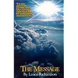 The Message ~ Lance Richardson