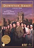 #7: Downton Abbey Série 2 (Import Langue Francaise)