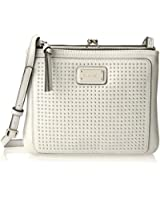 Nine West Double Vision Cross Body