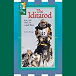 The Iditarod: Story of the Last Great Race | Ian Young