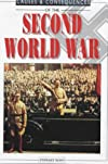 The Second World War (Causes & Consequences)