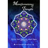 Manifestations of Thoughtby Pir Oveyssi