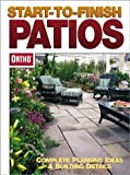Start-to-Finish Patios - 0897214978
