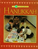 Hanukkah (A World of Festivals) (0237518023) by Rose, David