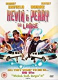 Kevin And Perry Go Large (2000) [DVD]