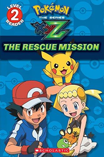 The-Rescue-Mission-Pokmon-Kalos-Reader-1