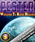 Pester [Download]