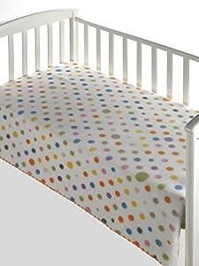 Mb-magic-228 por Textil-home - BebeHogar.com