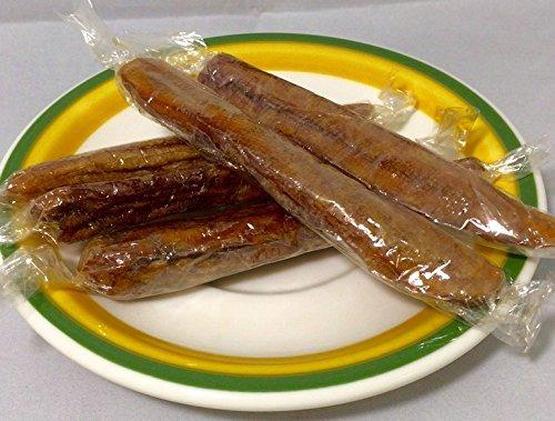 【大阪まっちゃ町 豆福】 業務用 ドライフルーツ 干しバナナ 1kg