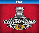 Chicago Blackhawks - 2013 Stanley Cup Champions [HD] at Amazon.com