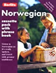 Berlitz Norwegian Travel Pack (Berlit...
