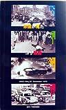 米国が見たコザ暴動―米国公文書 英和対訳 (KOZAの本)