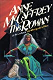 The Rowan Anne Mccaffrey