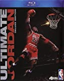 Nba Ultimate Jordan [Blu-ray] [Import]