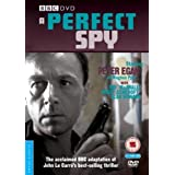 A Perfect Spy: Complete BBC Series (3 Disc Box Set) [DVD]by Peter Egan