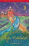 Doctor Moledinky's Castle : A Hometown Tale