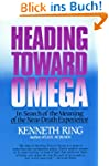 Heading Toward Omega: In Search of th...