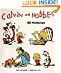 Calvin And Hobbes: The Calvin & Hobbe...