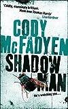 Cody Mcfadyen Shadow Man