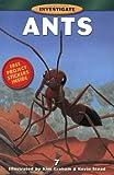 Ants (Investigate)