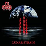 Lunar Strain (Re-Issue 2014)