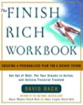 Broadway Books The Finish Rich Workbo...