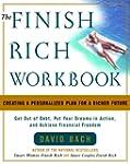 Broadway Books The Finish Rich Workbo...