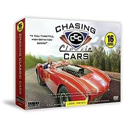 Chasing Classic Cars (Seasons 1-3)