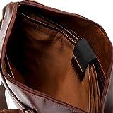 BACCINI-Aktentasche-LEANDRO-Umhngetasche-gro-fit-fr-15-iPad-Ledertasche-mit-Schultergurt-echt-Leder-hellbraun-cognac