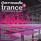 A State Of Trance Volume 4 Various Artists