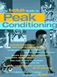 img - for The Men's Health Guide To Peak Conditioning book / textbook / text book