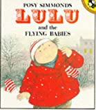 Lulu and the Flying Babies (Picture Puffin)