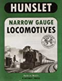 img - for Hunslet Narrow Gauge Locomotives book / textbook / text book